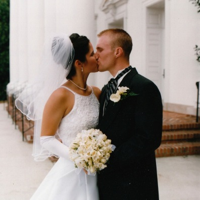 wedding2_0004