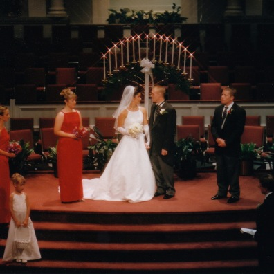wedding2_0010